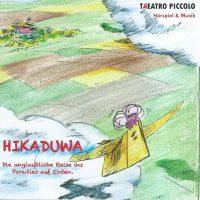 Hikaduwa – 1