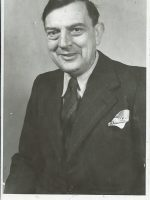 Karl Schneider – 1