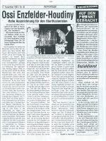 Kultur-Magazin Berlin März 1957 – 4