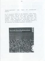 Kultur-Magazin Berlin März 1957 – 6