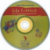 Odu Fröhlich – 11
