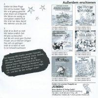 Odu Fröhlich – 7
