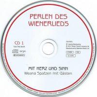 Perlen des Wienerlieds – 4