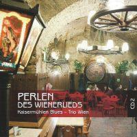 Perlen des Wienerlieds – 5