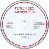 Perlen des Wienerlieds – 7
