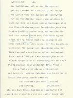 Volksbildungshaus 15.01.1959 – 2