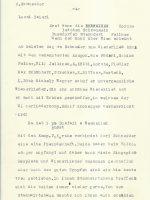 Volksbildungshaus 15.01.1959 – 4