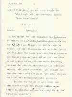Volksbildungshaus 15.01.1959 – 5
