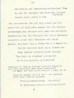 Volksbildungshaus 15.01.1959 – 6