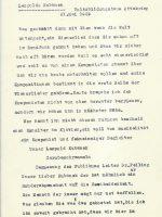 Volksbildungshaus 21.05.1959 – 1