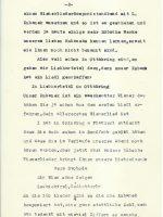 Volksbildungshaus 21.05.1959 – 2