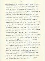 Volksbildungshaus 21.05.1959 – 3