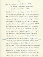 Volksbildungshaus 21.05.1959 – 4