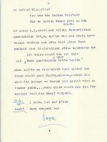 Volksbildungshaus 21.05.1959 – 5