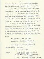Volksbildungshaus 21.05.1959 – 6