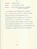 Volksbildungshaus 21.05.1959 – 7