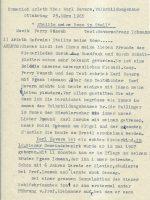 Volksbildungshaus 29.03.1965 – 1