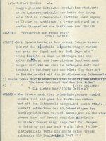 Volksbildungshaus 29.03.1965 – 2