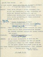 Volksbildungshaus 29.03.1965 – 3