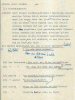 Volksbildungshaus 29.03.1965 – 4