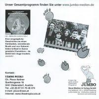 Wedel & Krebsenspeck – 3