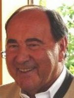 Willi Fantel
