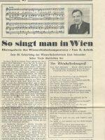 Wochenschau 30.08.1970