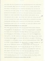 19.09.1960 – 2