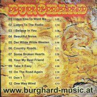 Country & Classics – 4