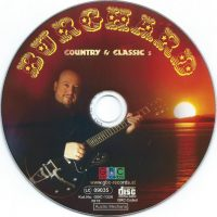 Country & Classics – 6