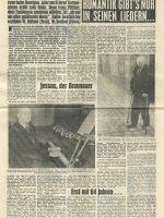 Express 09.05.1965