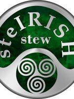 Steirishstew Logo