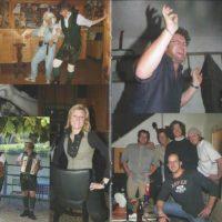 10 vergeigte Jahr – 10-11