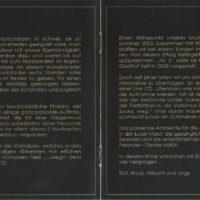 10 vergeigte Jahr – 8-9