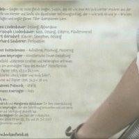 Bock auf Heidi – 2