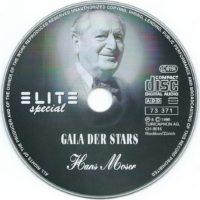 Gala der Stars 10