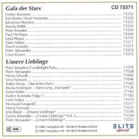 Gala der Stars 8
