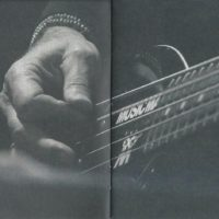 Soiz Booklet – 2-3