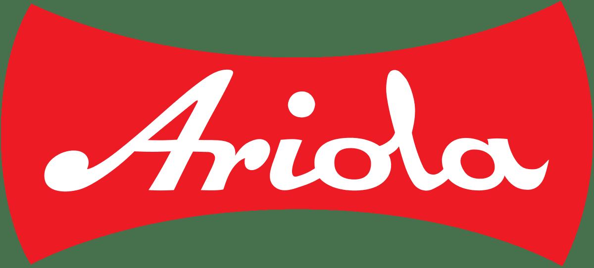 Ariola Logo
