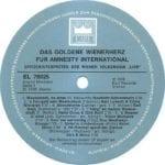 Das goldene Wienerherz – 3