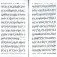 Ein Stückerl Alt-Wien – 2-3
