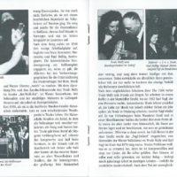 Ein Stückerl Alt-Wien – 4-5