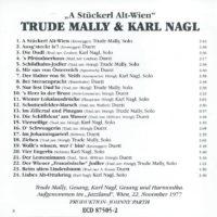 Ein Stückerl Alt-Wien – 8