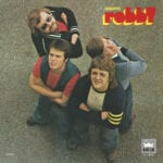 Gruppe Robby – 1