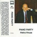 Piano Party – 1