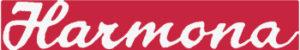Harmona Logo