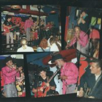 A Chicago Blues Night – 2