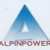 Alpinpower Logo