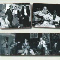 American Folk Blues Festival 2002 – 5