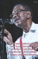 Blues News 100 – 01.2020 – 2